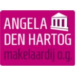Angela den Hartog makelaardij o.g.