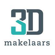 3D Makelaars B.V.