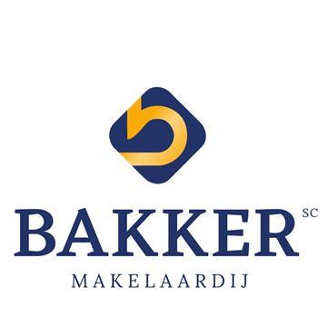 SC Bakker Makelaardij oz BV