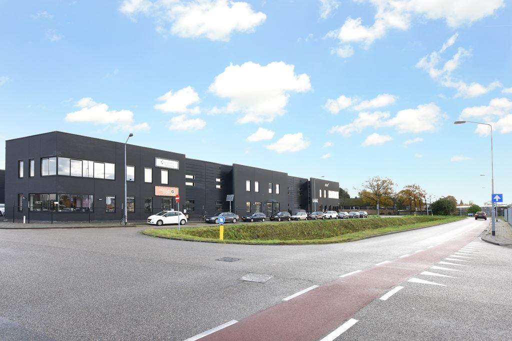 Bekijk foto 2 van Heilaar-Noordweg 2 A