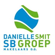 DANIELLE SMIT SBGROEP