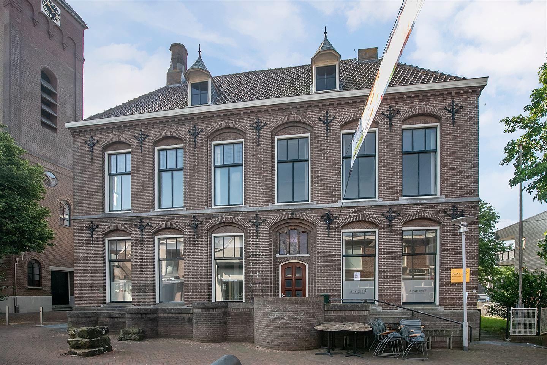 Bekijk foto 1 van Voorstraat 38 - 40