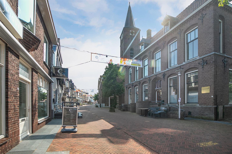 Bekijk foto 2 van Voorstraat 38 - 40