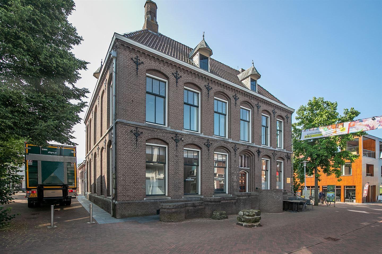 Bekijk foto 4 van Voorstraat 38 - 40