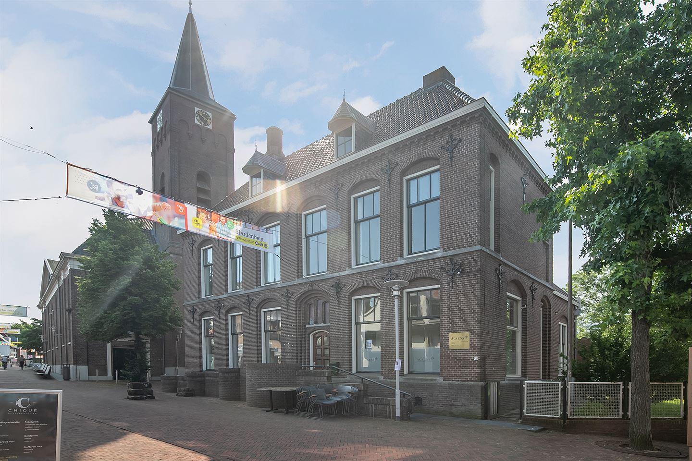 Bekijk foto 3 van Voorstraat 38 - 40