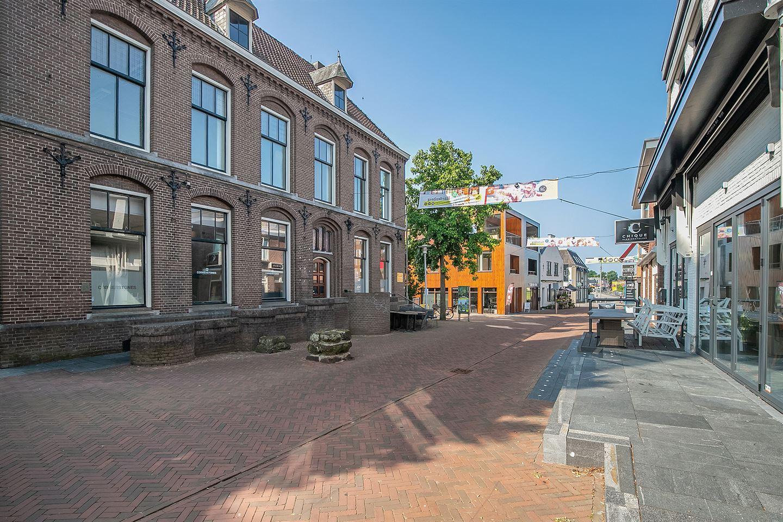 Bekijk foto 5 van Voorstraat 38 - 40