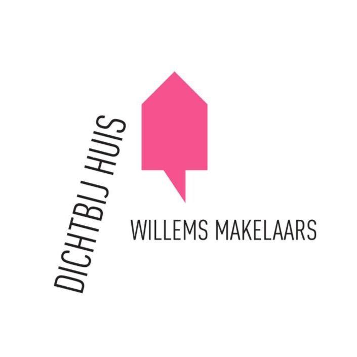Willems Makelaars