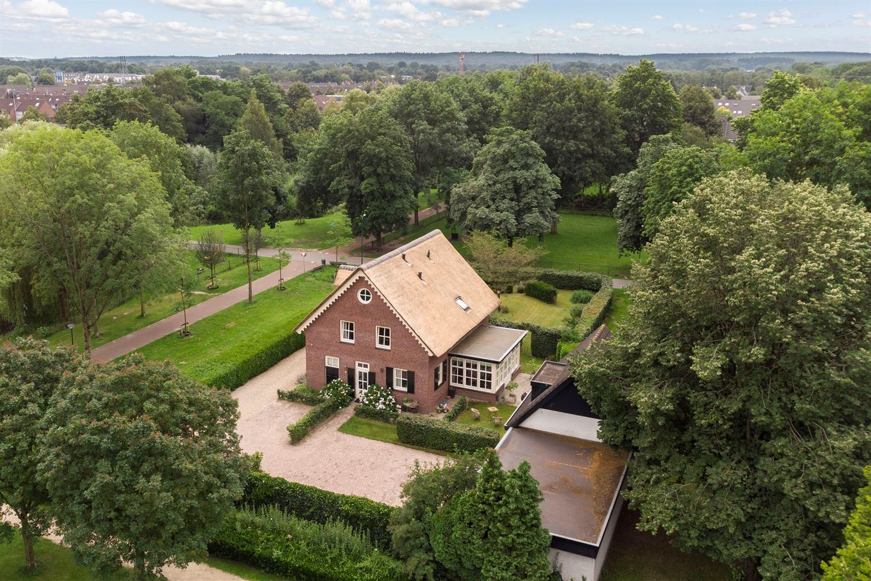 View photo 2 of Ruisseveen 20