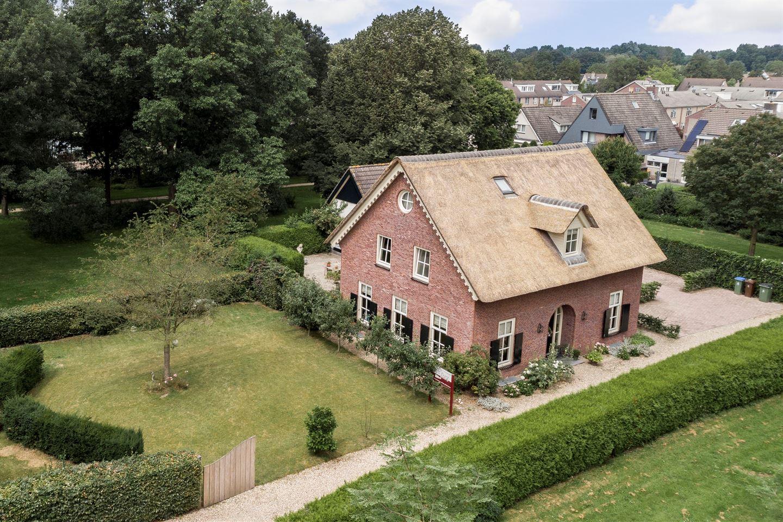 View photo 1 of Ruisseveen 20