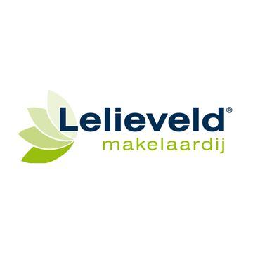 Lelieveld makelaardij Oisterwijk