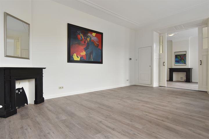 Antonie Duyckstraat 142