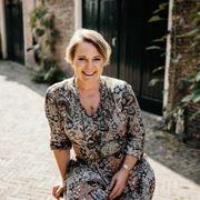 Esther Rietdijk - NVM-makelaar