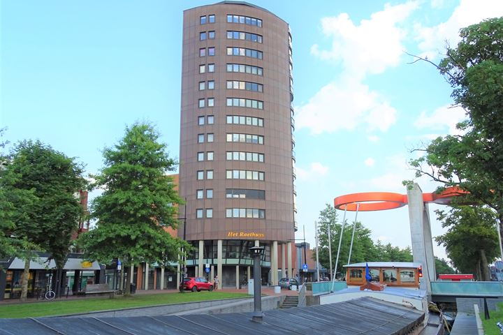 Hoofdstraat 40 - 34