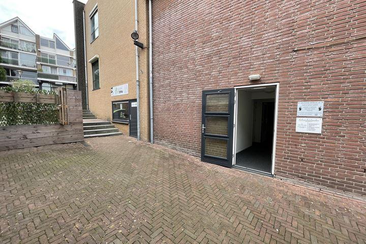 Veerpromenade 9, Papendrecht