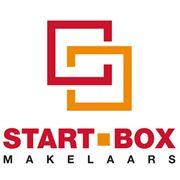 Startbox Makelaars