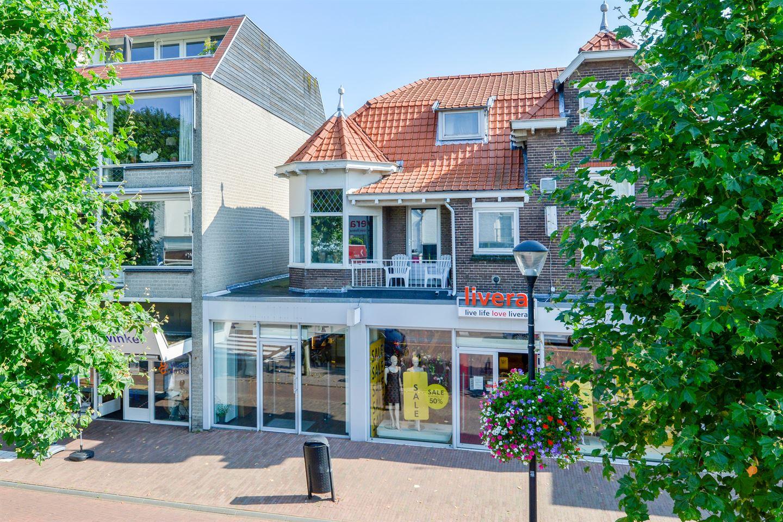 Bekijk foto 1 van van Weedestraat 12 A