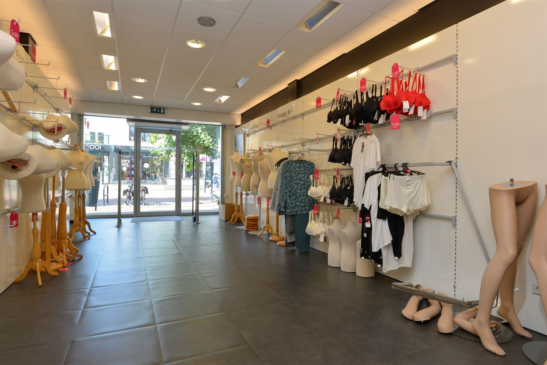 Bekijk foto 4 van van Weedestraat 12 A
