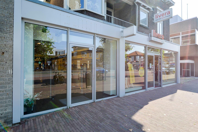 Bekijk foto 2 van van Weedestraat 12 A