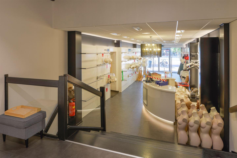 Bekijk foto 3 van van Weedestraat 12 A