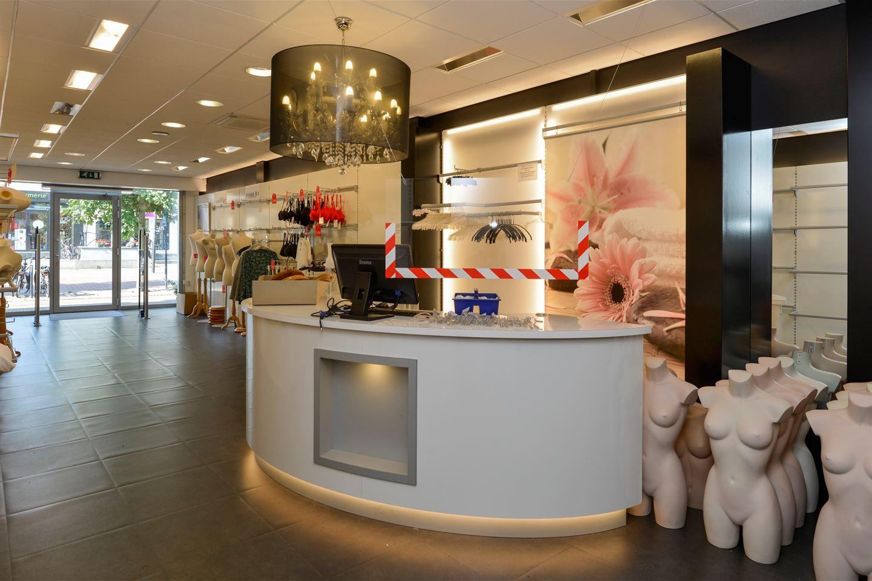 Bekijk foto 5 van van Weedestraat 12 A