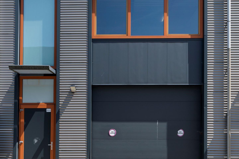 Bekijk foto 2 van Nieuweweg-noord 314 B29