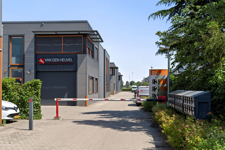 Bekijk foto 3 van Nieuweweg-noord 314 B29