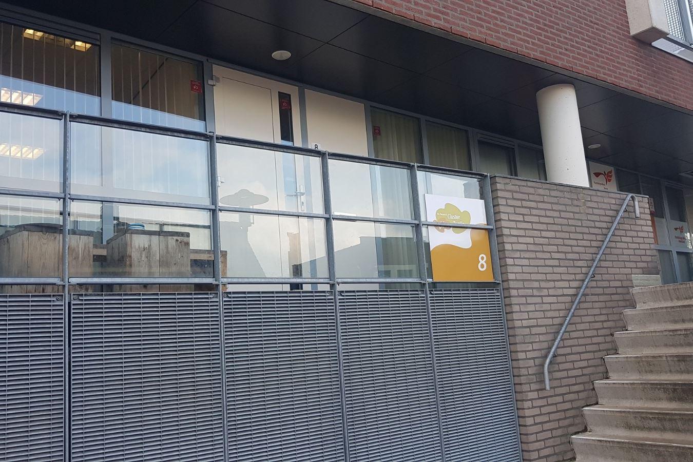 Bekijk foto 1 van Torenbosch 8