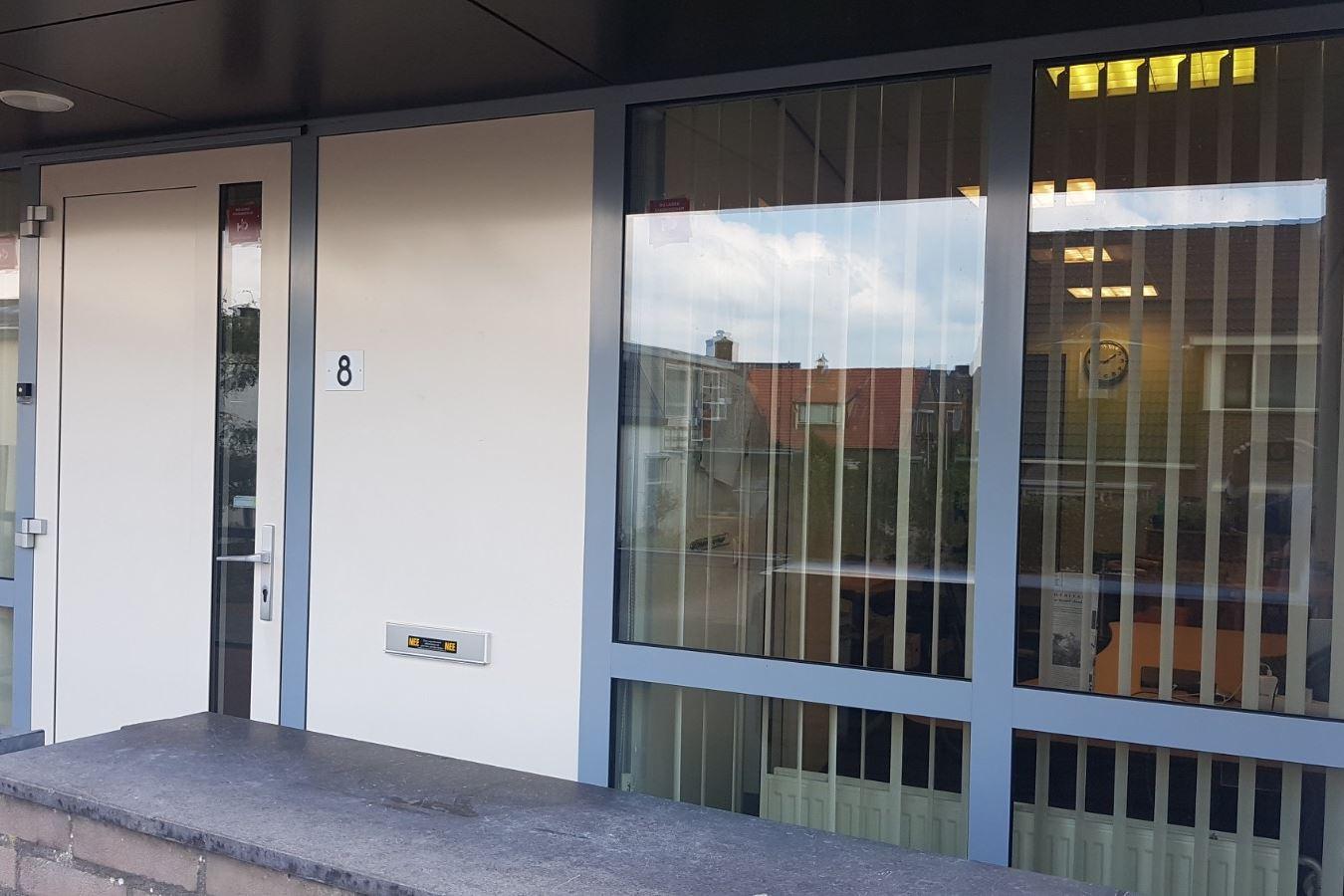 Bekijk foto 3 van Torenbosch 8