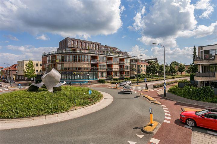 Zandstraat 89