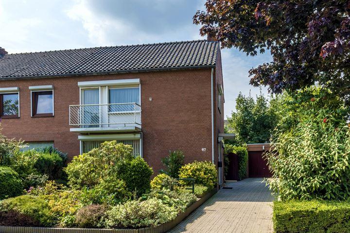 Beatrixstraat 67