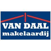 Van Daal Makelaardij - De Energieke Makelaar