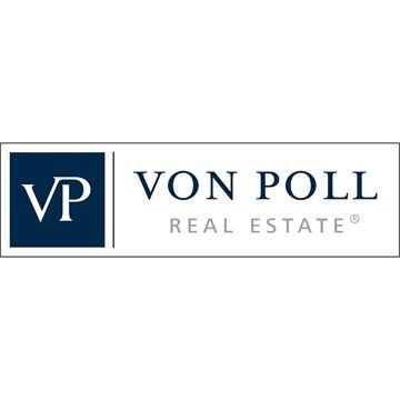 Von Poll Real Estate