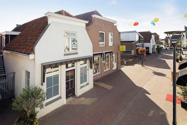 View photo 1 of Kerkstraat 10