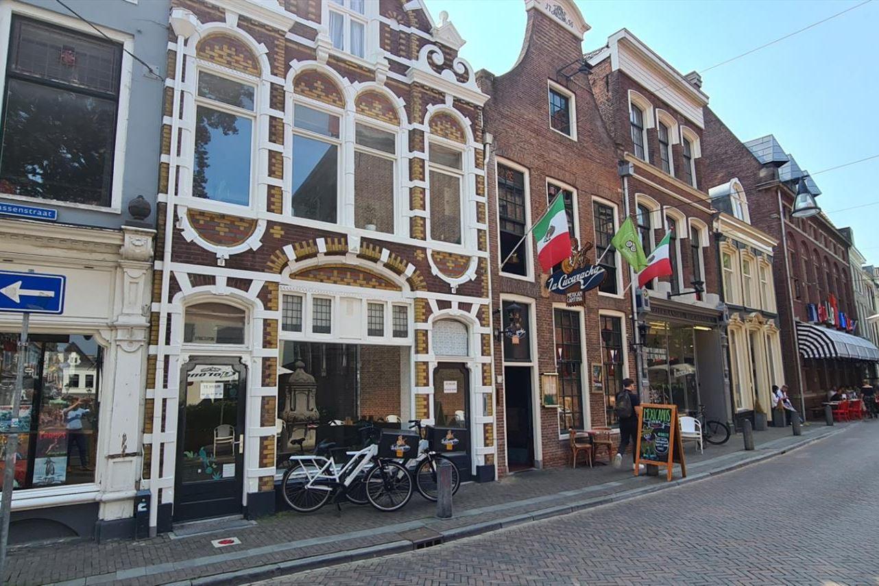 Bekijk foto 2 van Sassenstraat 56