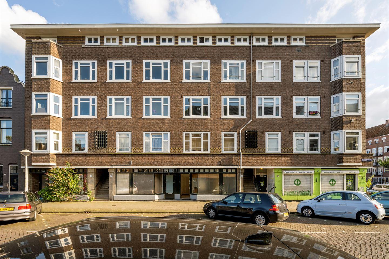 Bekijk foto 2 van Weissenbruchstraat 19
