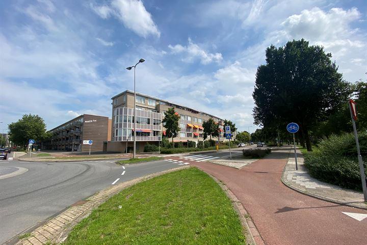 Brabantstraat 274