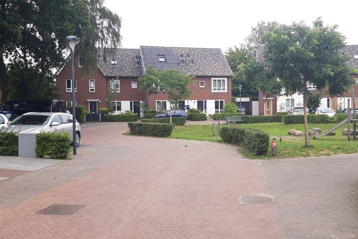 Hof van Callenbroeck 21