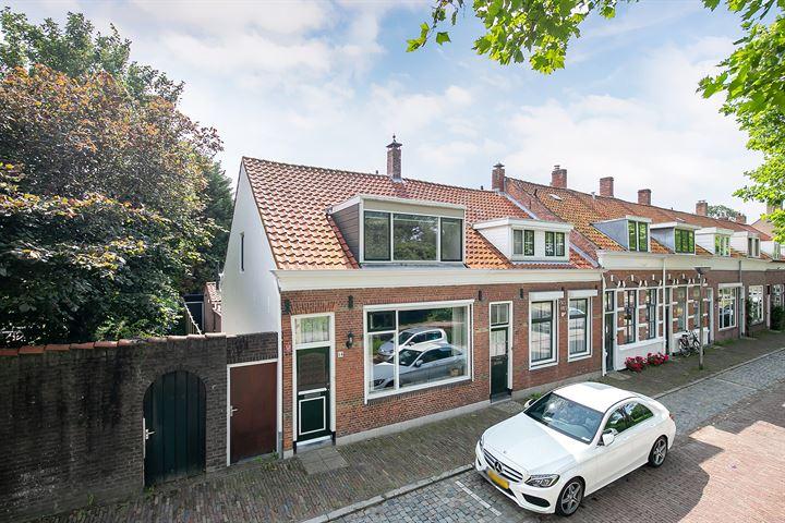 Klein Vlaanderen 39