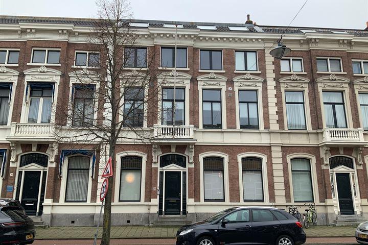 Wilhelminastraat 26
