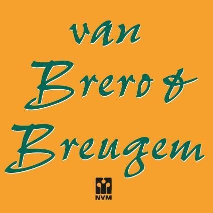 Van Brero & Breugem Makelaardij bv