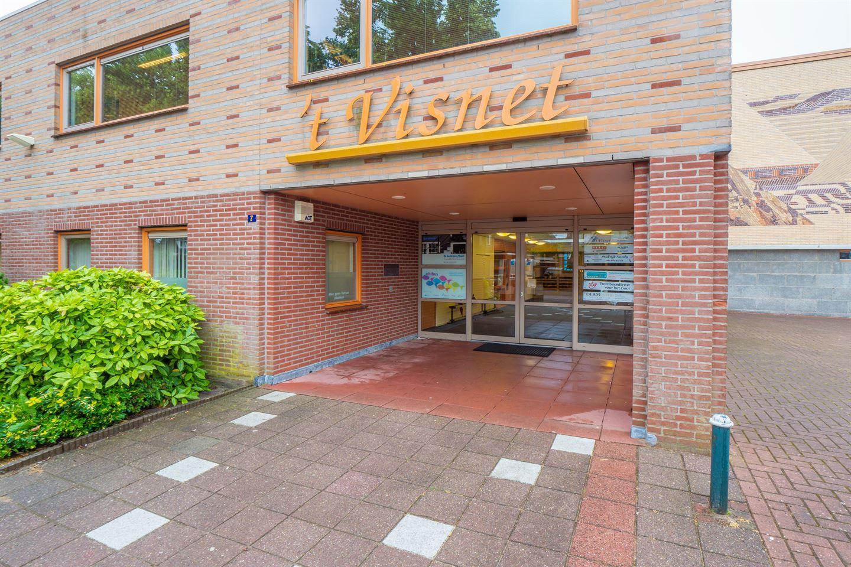 Bekijk foto 4 van De Ruyterstraat 7 - 7a