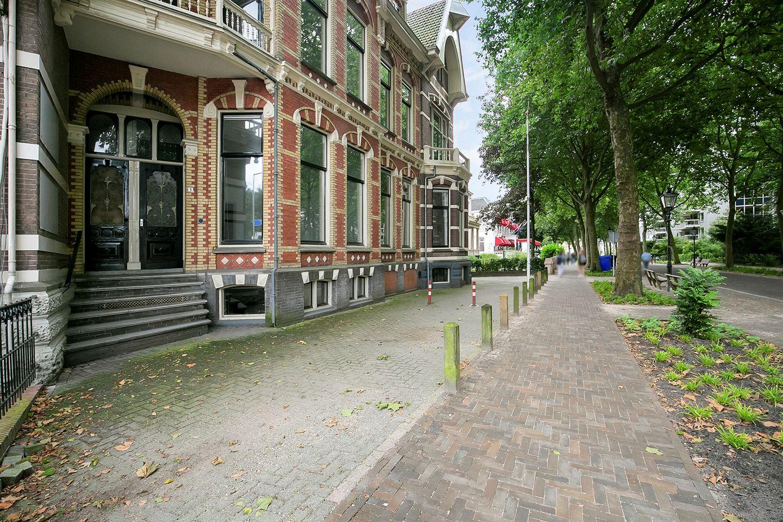 Bekijk foto 4 van Stationsweg 1-3