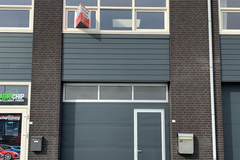 Bekijk foto 1 van Broeklandstraat 12 b