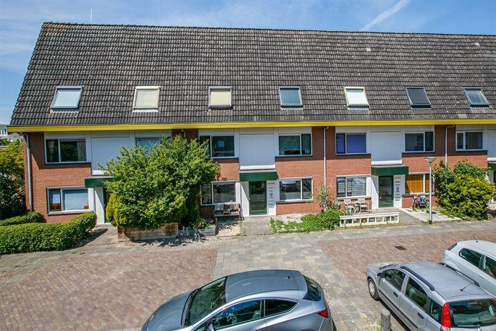 Constantijnstraat 32