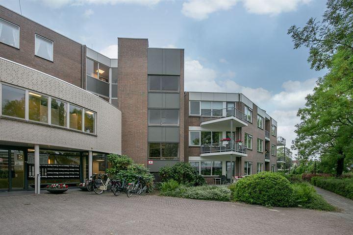 Prins Clausstraat 53