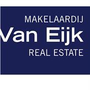Van Eijk Makelaardij