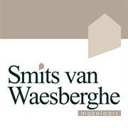 Smits van Waesberghe Makelaars