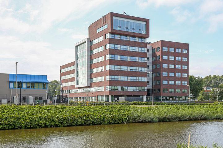 Torenburg foto