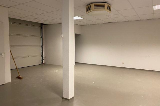 Bekijk foto 5 van Bijsterhuizen 2104 E en F