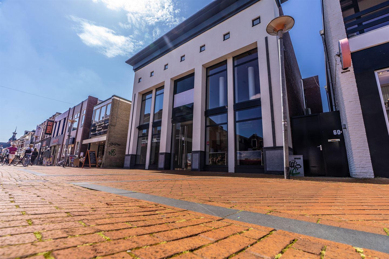 Bekijk foto 1 van Langestraat 58